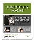 0000089595 Poster Template