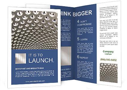 0000089596 Brochure Template