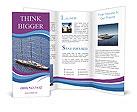 0000089597 Brochure Template