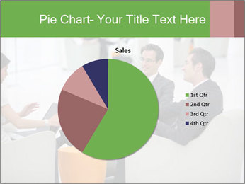 Business Interview PowerPoint Template - Slide 36