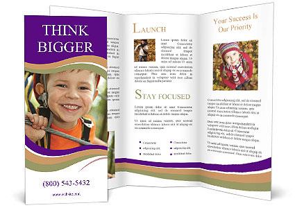 0000089599 Brochure Template