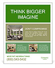 0000089600 Poster Template