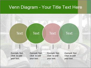 Livingroom Interior Design PowerPoint Template - Slide 32