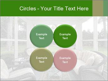 Livingroom Interior Design PowerPoint Template - Slide 38