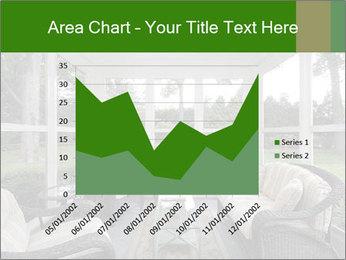 Livingroom Interior Design PowerPoint Template - Slide 53