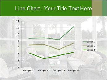 Livingroom Interior Design PowerPoint Template - Slide 54