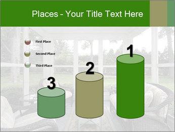 Livingroom Interior Design PowerPoint Template - Slide 65