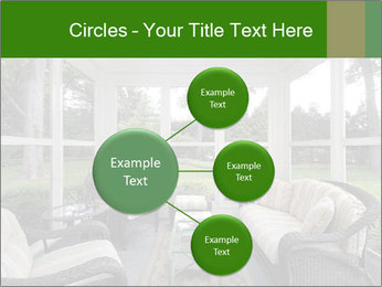 Livingroom Interior Design PowerPoint Template - Slide 79