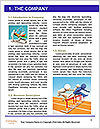 0000089601 Word Template - Page 3