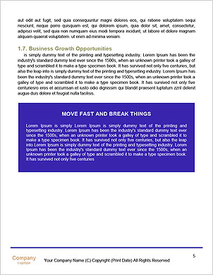 0000089601 Word Template - Page 5