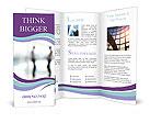 0000089602 Brochure Template