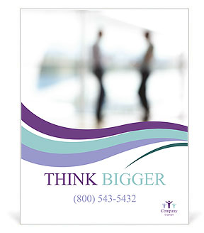 0000089602 Poster Template