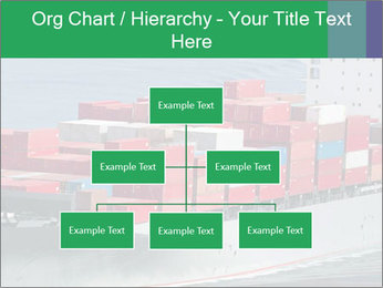 Shipping Business PowerPoint Template - Slide 66