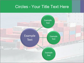 Shipping Business PowerPoint Template - Slide 79