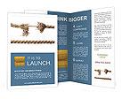 0000089604 Brochure Template