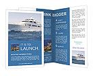 0000089605 Brochure Template