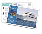 0000089605 Postcard Template