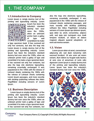 0000089607 Word Template - Page 3