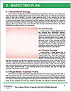 0000089607 Word Template - Page 8