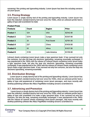 0000089607 Word Template - Page 9