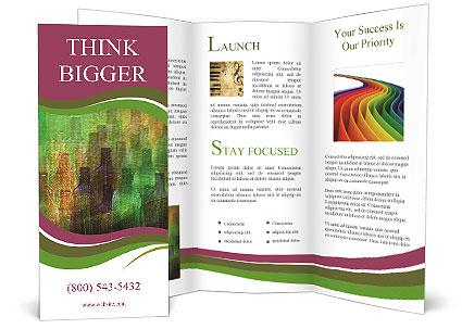0000089608 Brochure Template