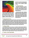 0000089608 Word Template - Page 4
