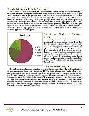 0000089608 Word Template - Page 7