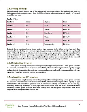 0000089608 Word Template - Page 9