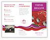 0000089609 Brochure Template