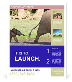 0000089610 Poster Template