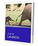 0000089610 Presentation Folder