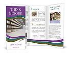 0000089612 Brochure Template
