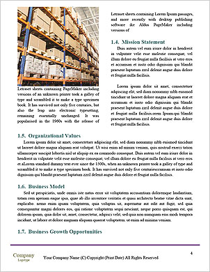 0000089612 Word Template - Page 4