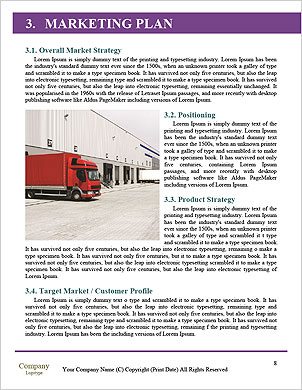 0000089612 Word Template - Page 8