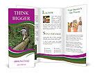 0000089614 Brochure Template