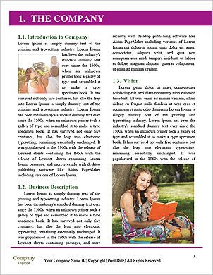 0000089614 Word Template - Page 3