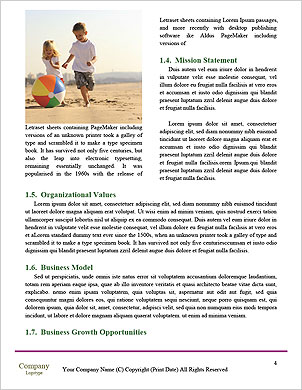 0000089614 Word Template - Page 4