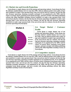 0000089614 Word Template - Page 7