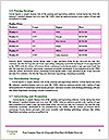 0000089614 Word Template - Page 9