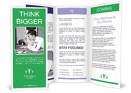 0000089615 Brochure Template