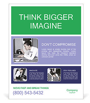 0000089615 Poster Template