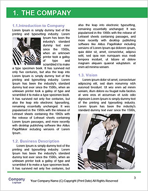 0000089615 Word Template - Page 3
