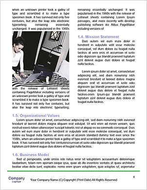 0000089615 Word Template - Page 4