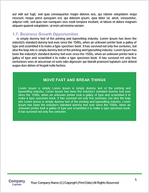 0000089615 Word Template - Page 5