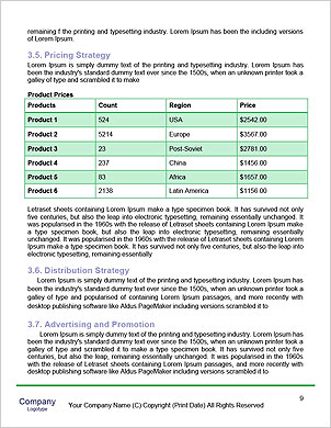 0000089615 Word Template - Page 9