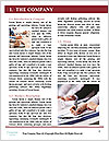 0000089617 Word Template - Page 3