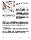 0000089617 Word Template - Page 4