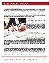 0000089617 Word Template - Page 8