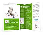 0000089618 Brochure Template