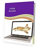0000089619 Presentation Folder